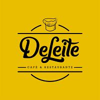Deleite Café & Restaurante