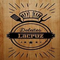 Deleites La Cruz