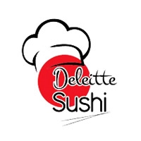 Deleite Sushi Delivery