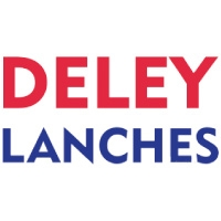 Deley Lanches