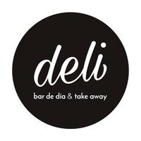 Deli Bar de dia y take away