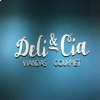 Deli & Cia