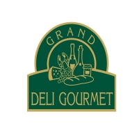 Grand Deli Gourmet | Albrook