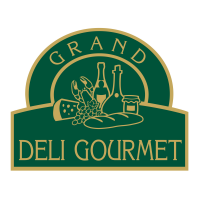 Grand Deli Gourmet | San Francisco