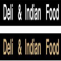 Deli & Indian Food