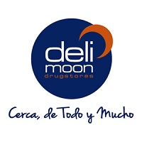 Deli Moon