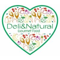 Deli & Natural