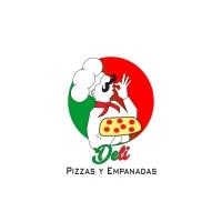 Deli Pizzas y Empanadas
