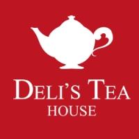 Deli's Tea House