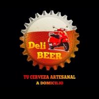 Delibeer