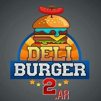 Deliburger.ar 2
