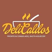 DeliCaldos