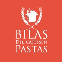 Delicatessen Pastas