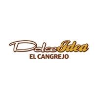 Dolce Idea El Cangrejo