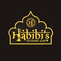 Habibis