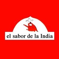 Sabor de la India