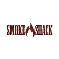 Smoke Shack Calle 50