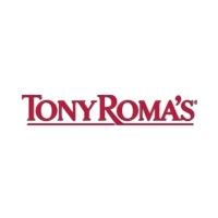 Tony Roma's Obarrio
