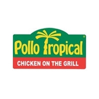 Pollo Tropical Panamá
