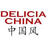 Delicia China - Huechuraba