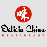 Delicia China