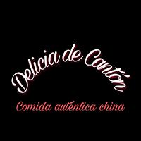 Delicia De Canton