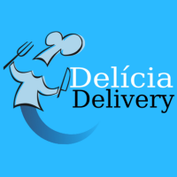 Delícia Delivery