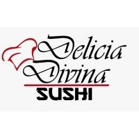 Delicia Divina Sushi