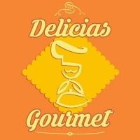 Delicias Gourmet Buceo