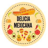 Delicia Mexicana