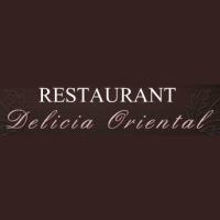 Delicia Oriental La Florida