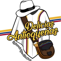 Delicias Antioqueña