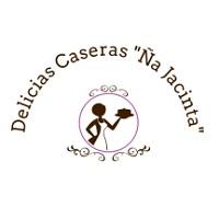 """Delicias Caseras """"Ña Jacinta"""""""