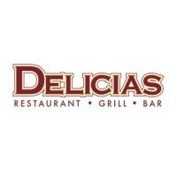 Delicias Central