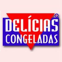 Delicias Congeladas II