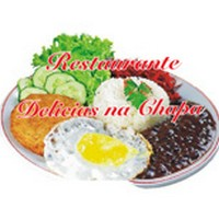 Restaurante Delícias na Chapa
