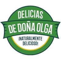 Delicias De Doña Olga