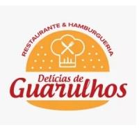 Delicias de Guarulhos - Restaurante e Hamburgueria