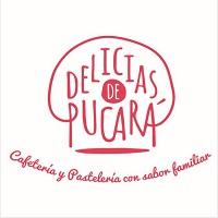 Delicias de Pucará