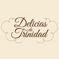 Delicias De Trinidad