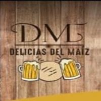 Delicias Del Maiz