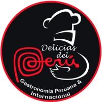 Delicias del Perú