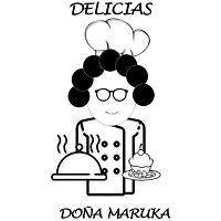 Delicias Doña Maruka