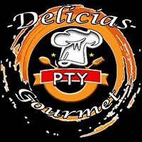 Delicias Gourmet | POP