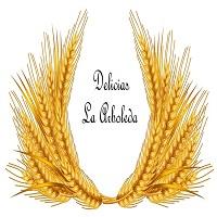 Delicias La Arboleda