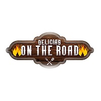 Delicias On The Road | POP