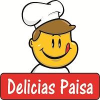 Delicias Paisas - Nuevo Chorrillo