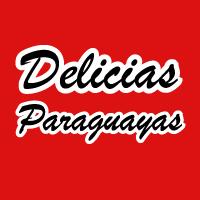 Delicias Paraguayas