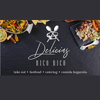 Delicias Rico Rico