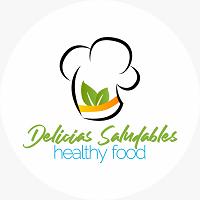 Delicias Saludables